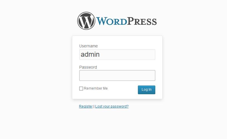Wordpress 17