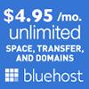 bluehost 100x100
