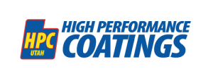 HPCUtah is a full service website dedicated to high performance ceramic coatings. It is a vehicle site