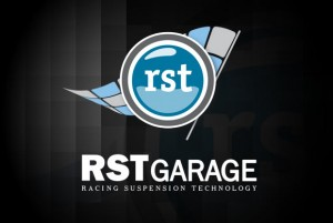 RSTGarage Our First Online Business Reef Website Example