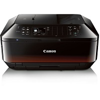 Best Scan, Fax, Copier and Printer Software and Printer