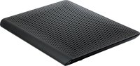 Targus HD3 Gaming Chill Mat for up to 18-Inch Laptop AWE57US (Black)