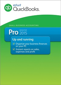 Best Accounting Software for Online Business Bookkeeping