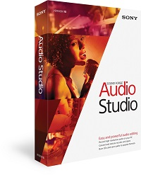 Best Sound Editing and Creation Software