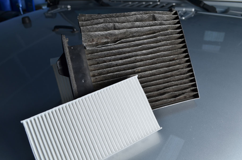 Cabin-Filter-Dirty-vs-New