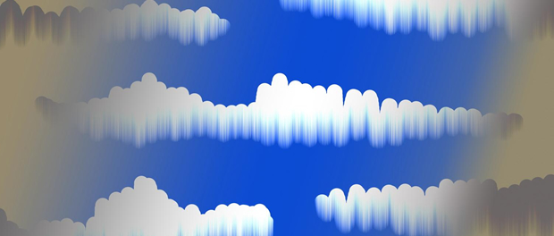 Use Cloud Storage a Valuable Resource for Online Business