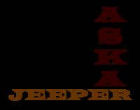Ask A Jeeper Square Logo