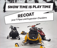 SNOW-TIME-300x250-recoat