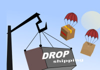 Our Top 7 Drop Ship Companies and How to Use Them