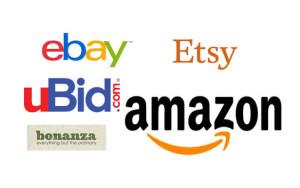 eBay Amazon FE Photo