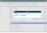"Fix For Magento's ""Error 503: Service Temporarily Unavailable"""