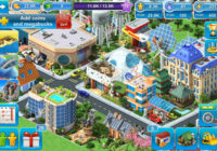 Megapolis Game Review a Truly Mega Game for Simulation Lovers